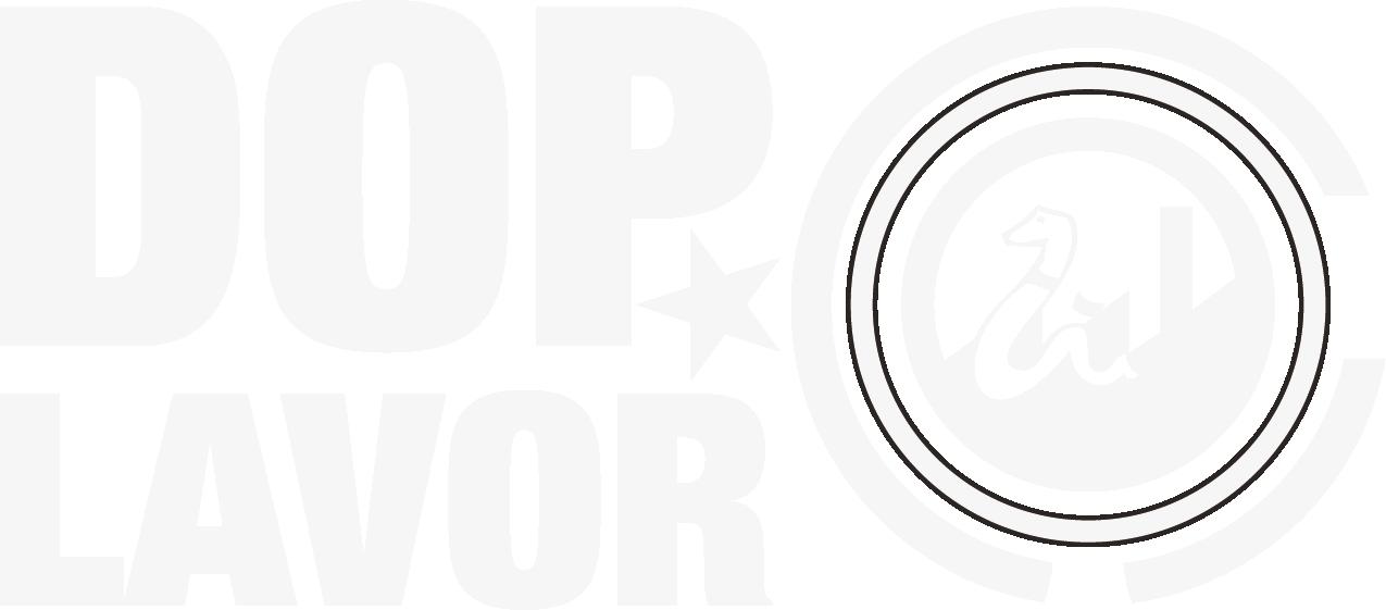 DopoLavoroInter