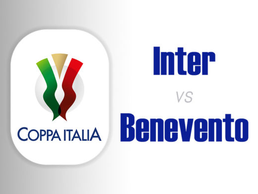 Inter Benevento