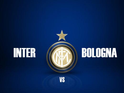 Inter Bologna 3 feb 2019